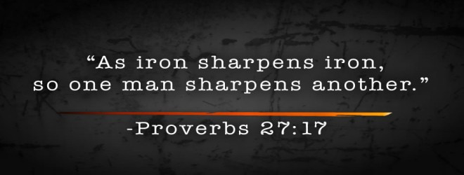 As-Iron-Sharpens-Iron-924x3501