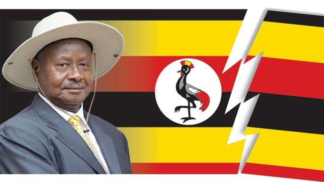 0412_Uganda_Break