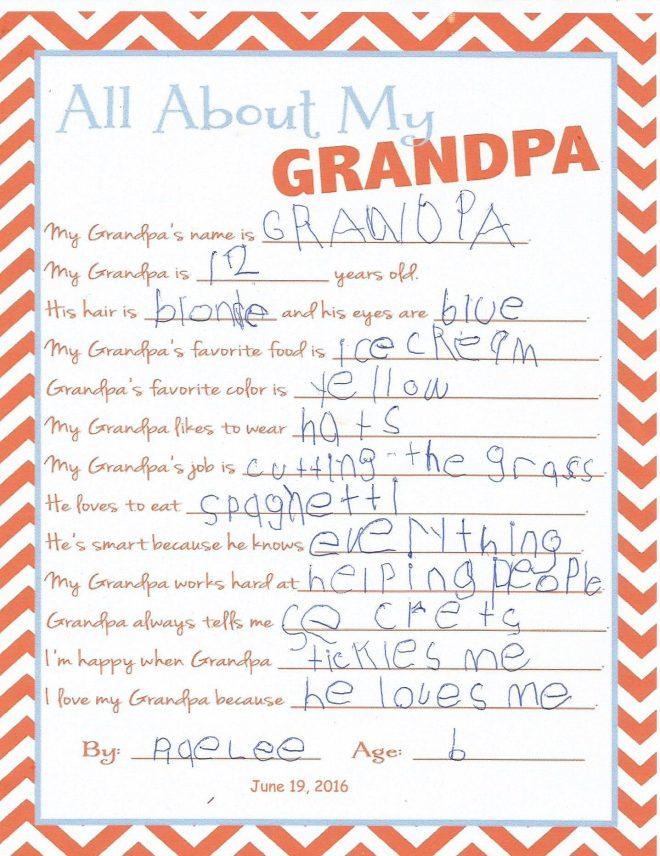 grandpa 001