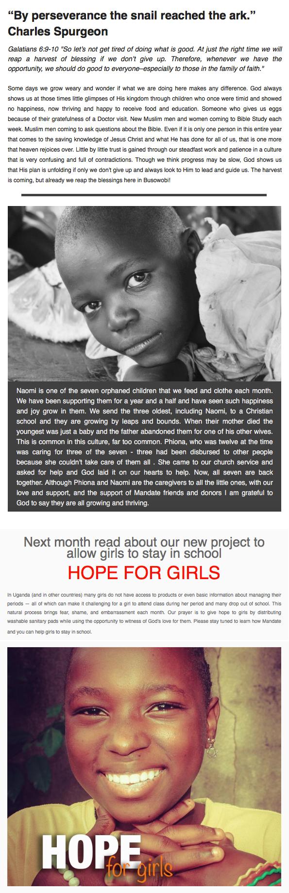 blog-post-hope-for-girls